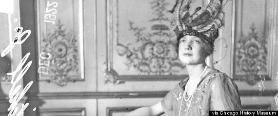 Ginevra King Daisy Buchanan Gatsby Fitzgerald