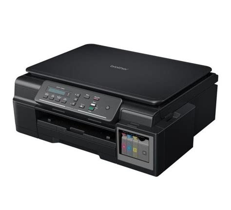 brother dcp  color ciss printer direct office