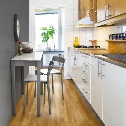 Suarco muebles de cocina google for Muebles de cocina suarco