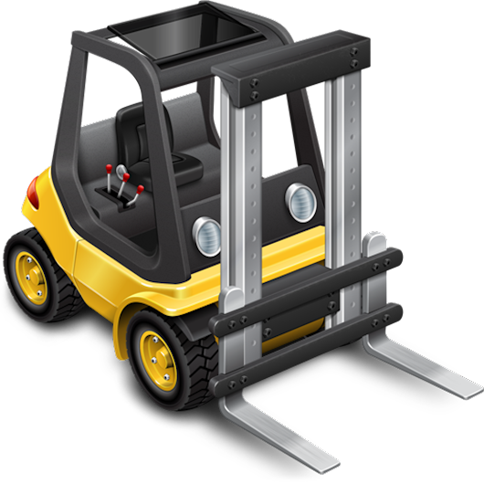 Advanced file management with ForkLift (plus giveaway!) - BrettTerpstra.com
