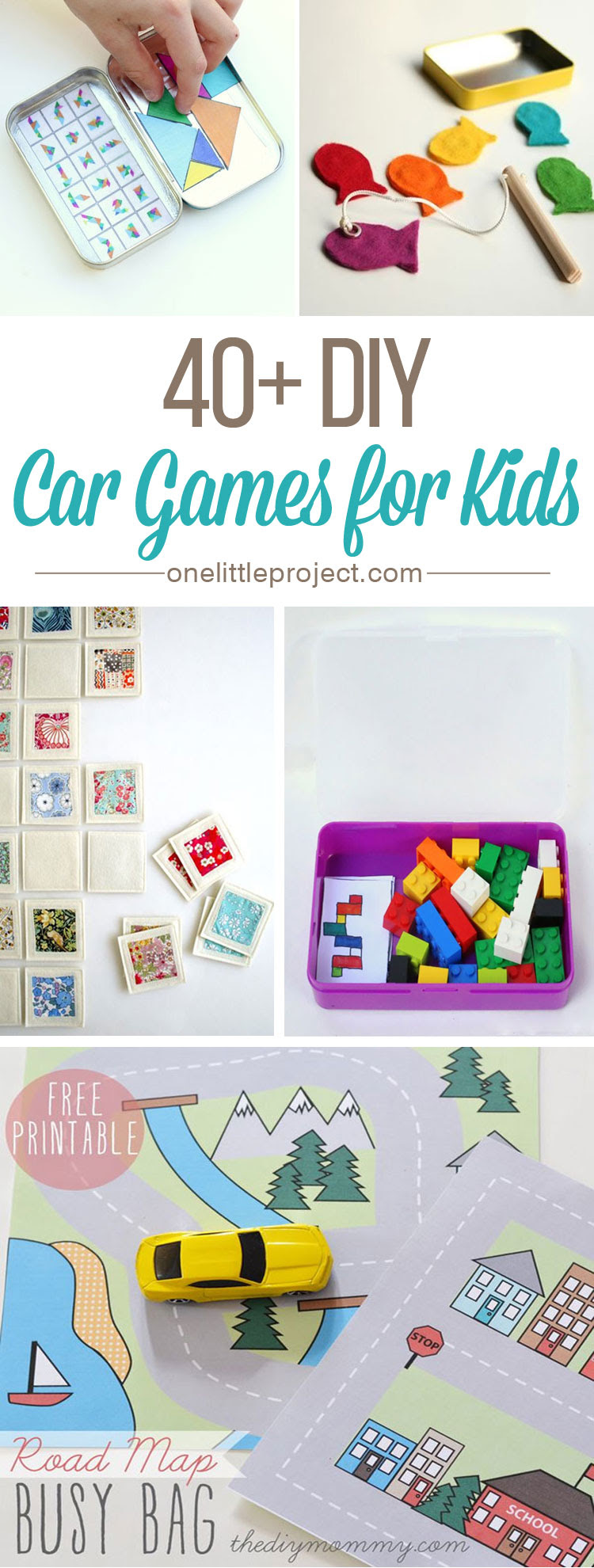 http://onelittleproject.com/car-games-for-kids/