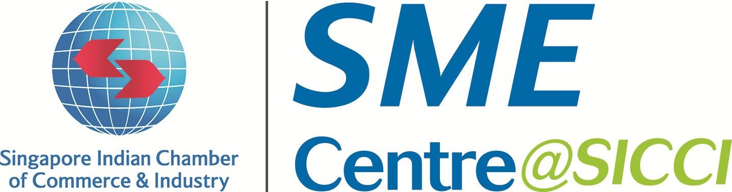 B=SME Digital Marketing