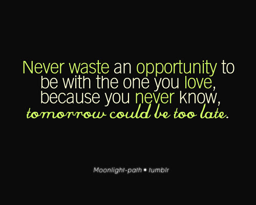 Lifelove Qoutes I Love You Quotes Tumblr