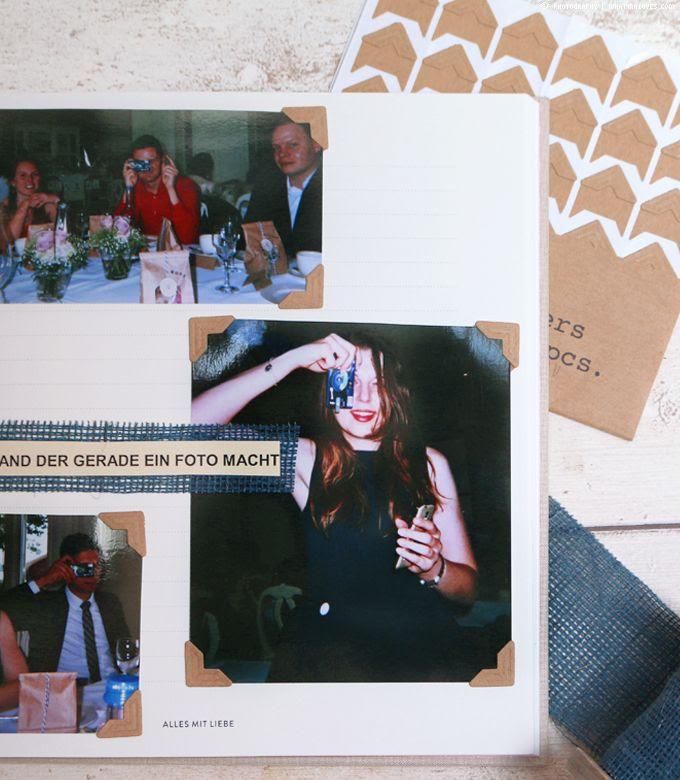 Die Hochzeit meiner besten Freundin | whatinaloves.com