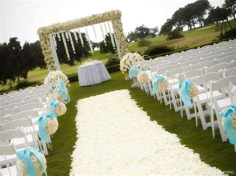 Very Small Wedding Ceremony Ideas   Wedding and Bridal