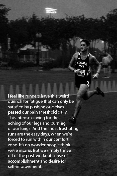 Steve Prefontaine Quotes Wallpaper 32 Steve Prefontaine Quotes I Run
