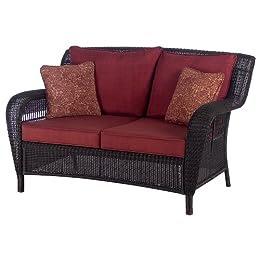 Target Madaga Patio & Outdoor Furniture Patio Furniture