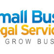 About Us - Small Business Legal Services
