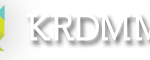 logokrdmmn
