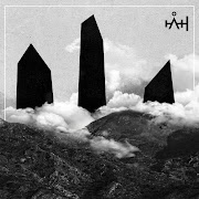 IAH - III | Review