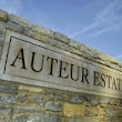 Dayton's Homearama in Auteur Estates - October 17 - November 2, 2014