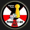 Premio-Jugamos-Todos--net---2007
