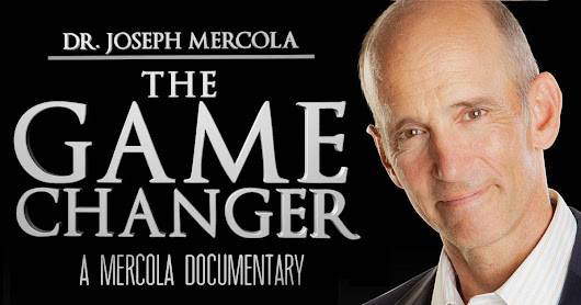 Game Changer Documentary: Take Control of Your Health