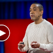 Spanish Classes |   TED TALK: Four Reasons to Learn a New Language