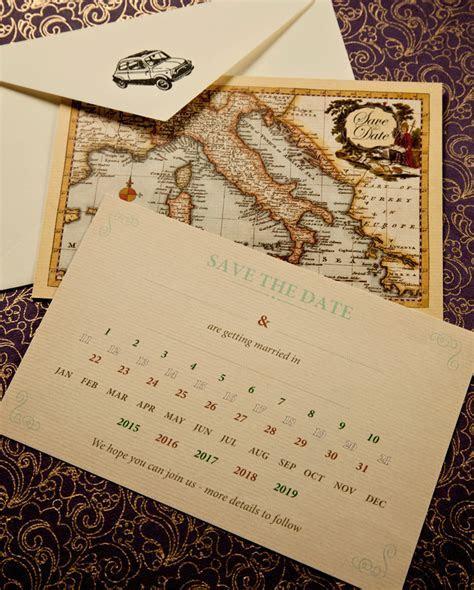 Italian Invitations, York   160 reviews   Wedding
