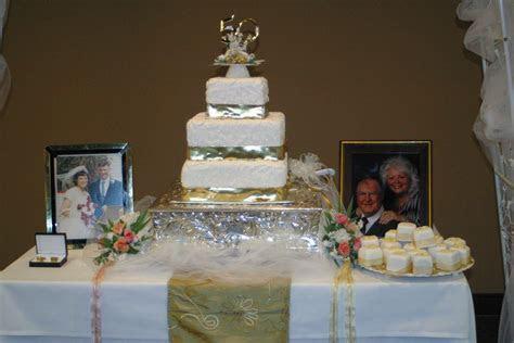 50th Wedding Anniversary on Pinterest   50th Wedding