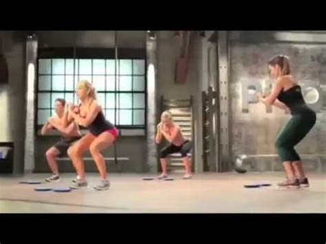 piyo workout chalene johnson beachbody strength