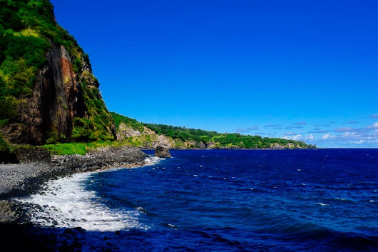 The Best of Maui: Hawaii's Valley Isle