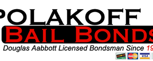 Bail Bonds Orlando, Polakoff Bail Bonds