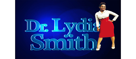 Dr. Lydia Smith – Business and Training Consultant