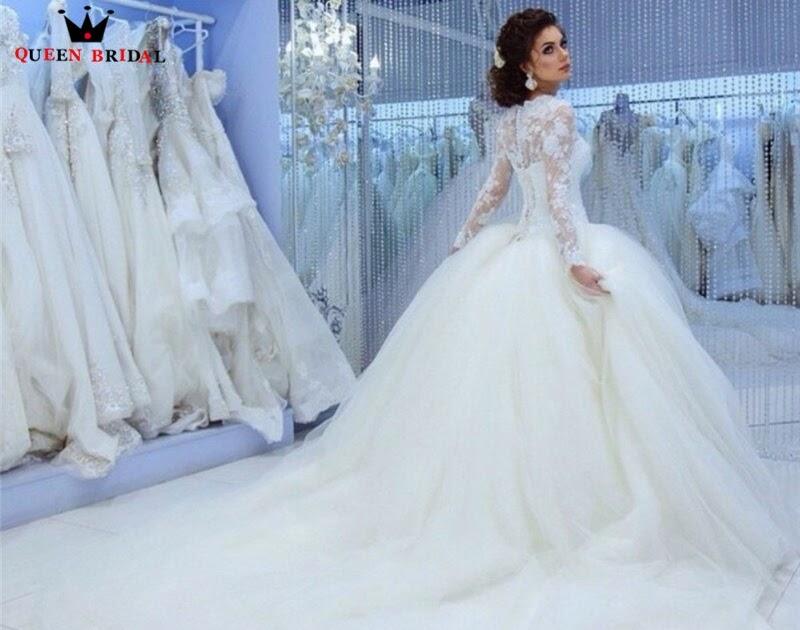 Куклы в национальных свадебных платьях в КБР | Пикабу | 630x800