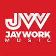 Jaywork Music – Music Group Labels