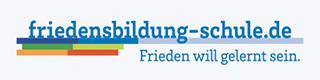 friedensbildung-schule.de