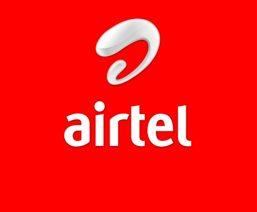 Airtel Plans to launch 4G Smartphone at Rs 2,500 before Diwali