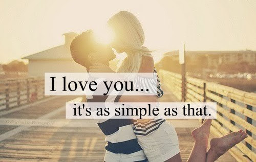 200 I Love You Quotes For Him Or Her