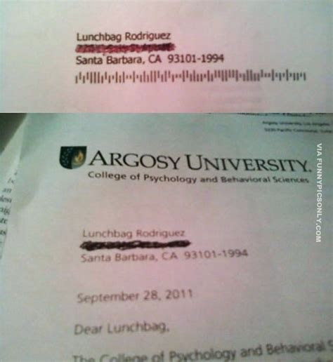 The Most Embarrassing Names In The World   Worst Names