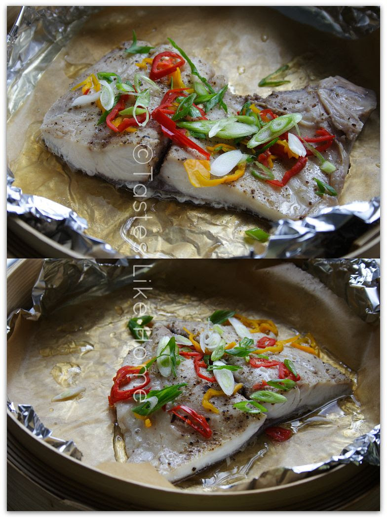 Steamed Fish photo SteamFishCollage_zps1365a138.jpg