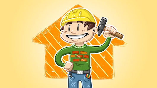 Top 10 Home Improvement Tips Every Homeowner Should Know