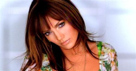 20 Rarely Known Facts About Jennifer Lopez   onedio.co