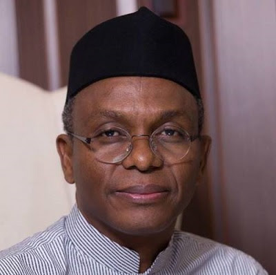 Kaduna Government Recruiting 25,000 Teachers for Primary Schools... See Requirements