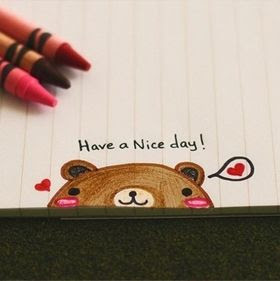 Have A Nice Day Quotes Quotes About Have A Nice Day Sayings