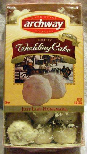 Inexpensive Wedding Cakes Okc