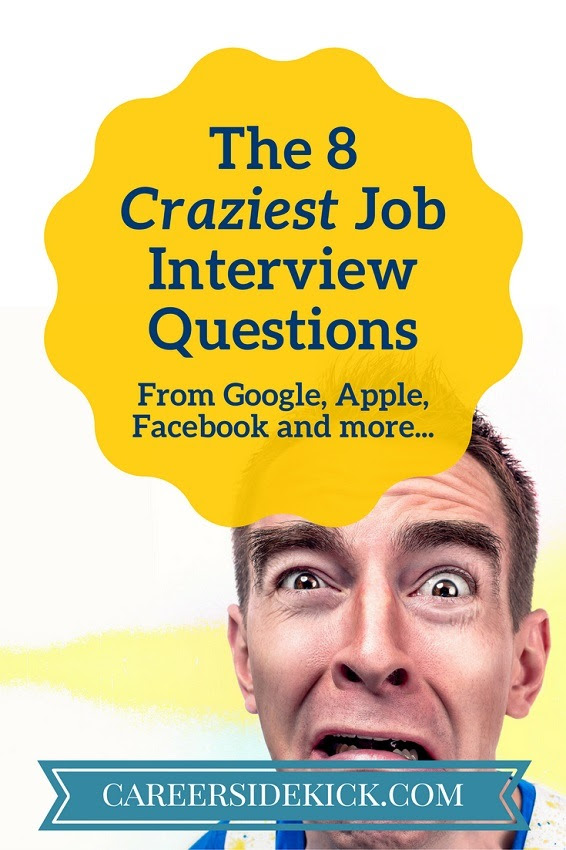 8 Tough Brain Teaser Interview Questions and Answers from ...