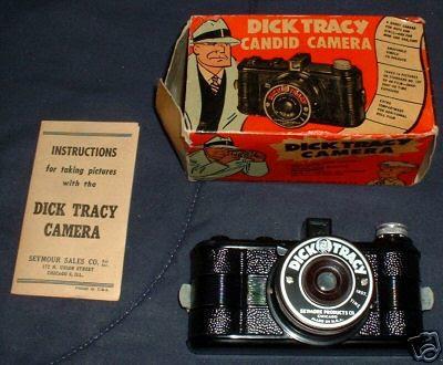 dicktracy_camera