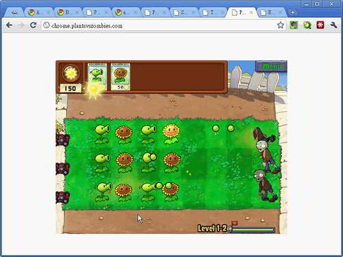 chrome web game-04