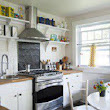 How to Transform Your Kitchen on Budget - Carpentry Unlimited, Inc.