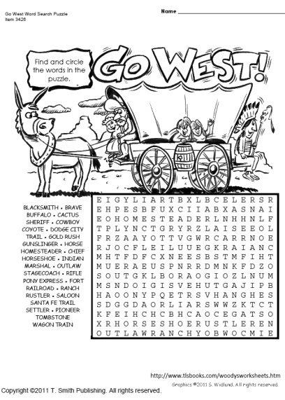 gowestwordsearchlarge