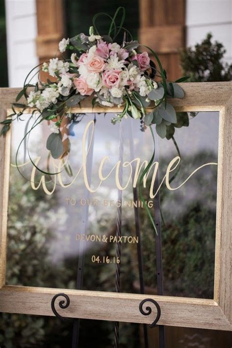25  best ideas about Wedding window decorations on