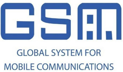 GSM full form | Windows