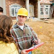 Home Inspection Costs | Average Price to Hire a Home Inspector