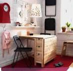 Furniture: Cool Ikea Ideas And Inspiration Dining Room Decorating ...
