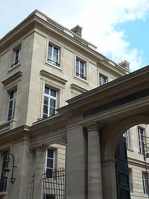 hôtel de Talleyrand.jpg