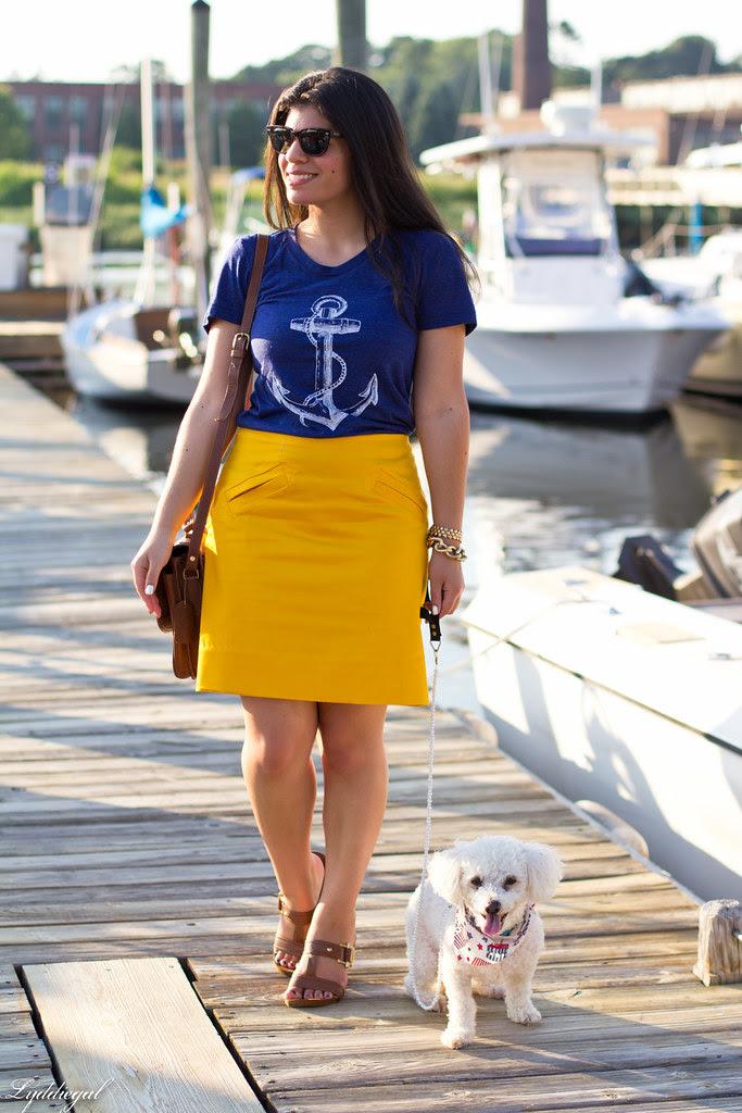 anchor tee-6.jpg