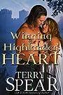 Winning the Highlander's Heart (Hig...