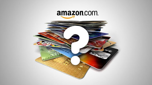 Why There Is No Amazon of Banking