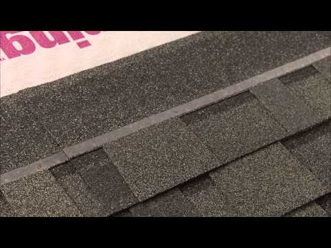 Choosing a roofing company in Calgary